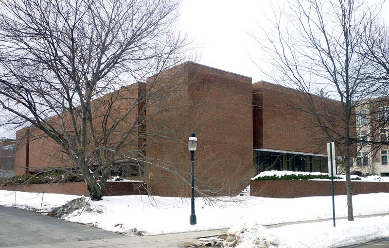 mudd library princeton thesis Cushing memorial library & archives parking directions / 979-845-1951 search libcat or the msl catalog to find books, media, and journal browse oak trust for theses and dissertations, special collections, and scholarly materials.